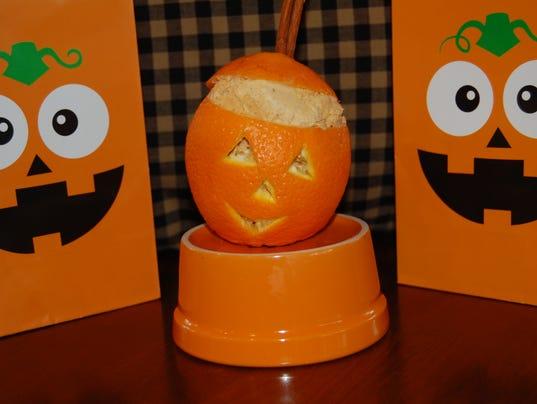 636446259285665706-Pumpkin-Ice-Cream-Jack-O-Lanterns.JPG