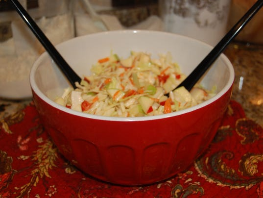 636451536199647187-Apple-and-Cabbage-Salad.JPG