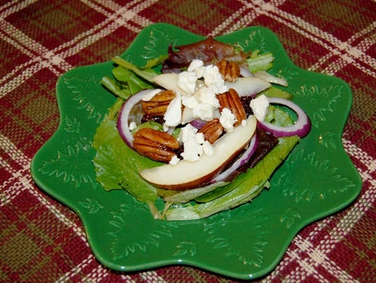 636493658924934449-Holiday-Salad.jpg