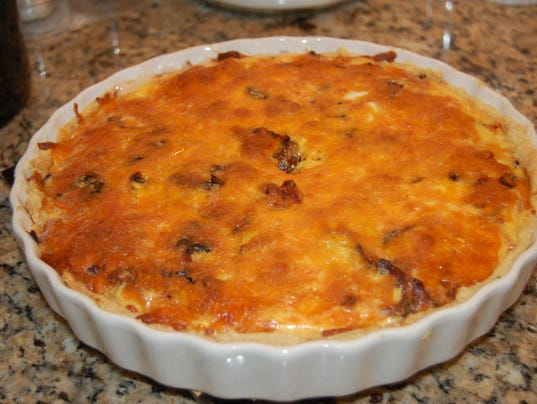 636517204214503558-Wild-Rice-and-Bacon-Quiche.JPG
