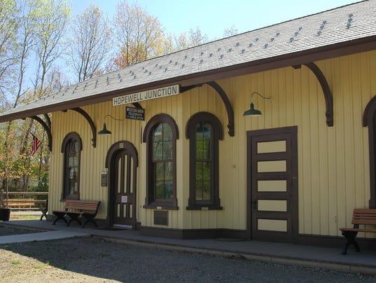 Hopewell Depot.jpg