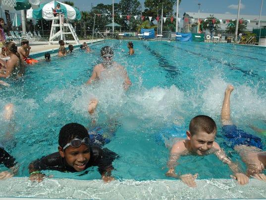 0613-ynsl-swimming-lesson.jpg