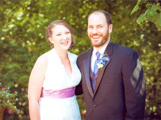 Tanner wedding00021