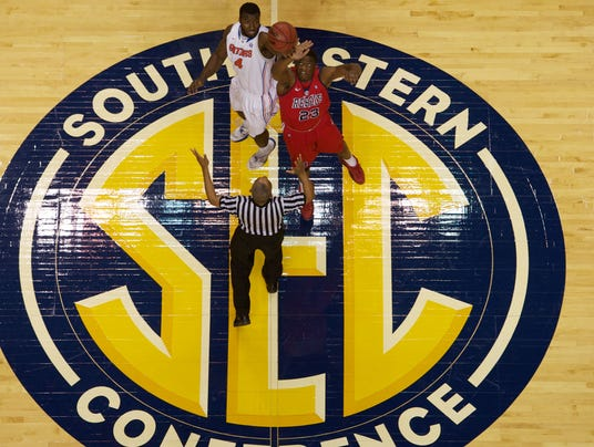 2013-03-17-sec-basketball-tournament-nashville