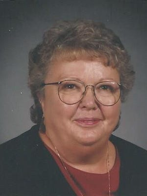 Mary Ann Mahony, 77, of Fort Collins, passed away unexpectedly Monday morning,