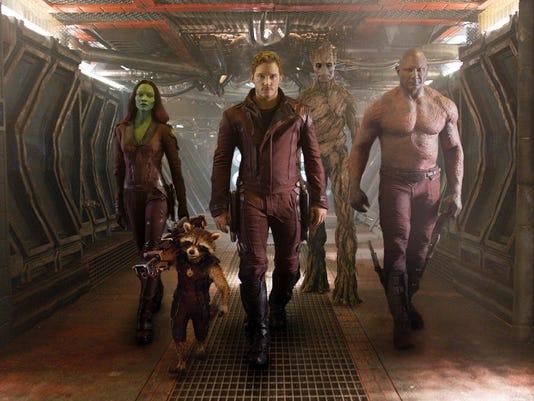 Film-Guardians of the_Diaz.jpg