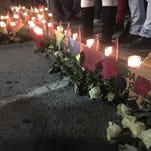 Survivors, city remember Orlando nightclub victims