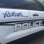 Reported to the Prattville police for Feb. 13-19