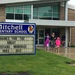 Muncie Schools enrollment drops to 5,183