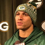 Packers Morning Buzz: Players' offseason work begins