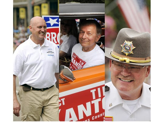 Stearns Sheriff.jpg