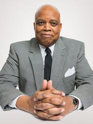 Retirement columnist Rodney Brooks has a new e-book