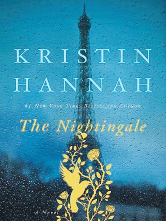 The-Nightingale-by-Kristin-Hannah.jpg