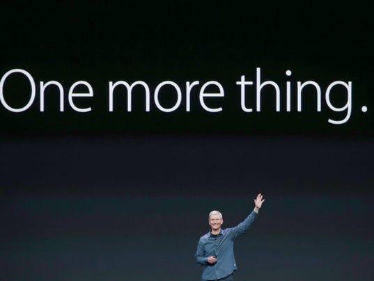 635751637248466909-apple