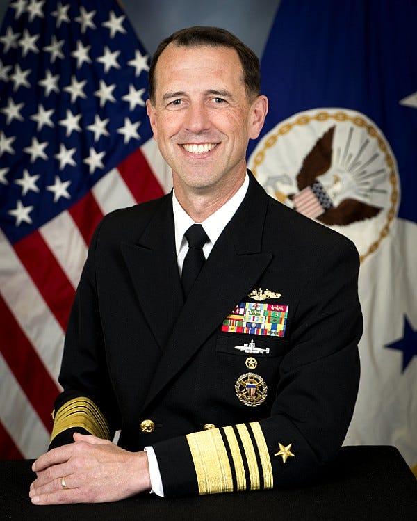 Admiral sex 09