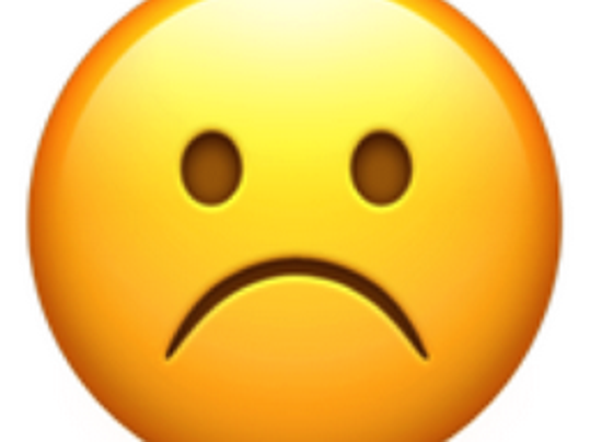 636582699177257625-frowning-face.png