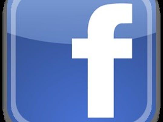 -ASBBrd_05-21-2013_PressMon_1_B008~~2013~05~20~IMG_facebook-logo_1_.jpg_1_1_.jpg