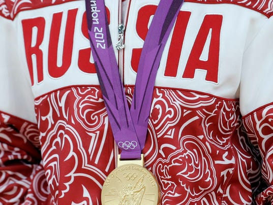 2016-7-24-russia-medal