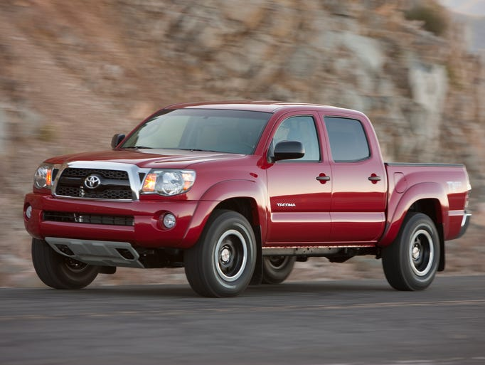 Top Cars Trucks Ranked J D Power S 2015 Initial Quality