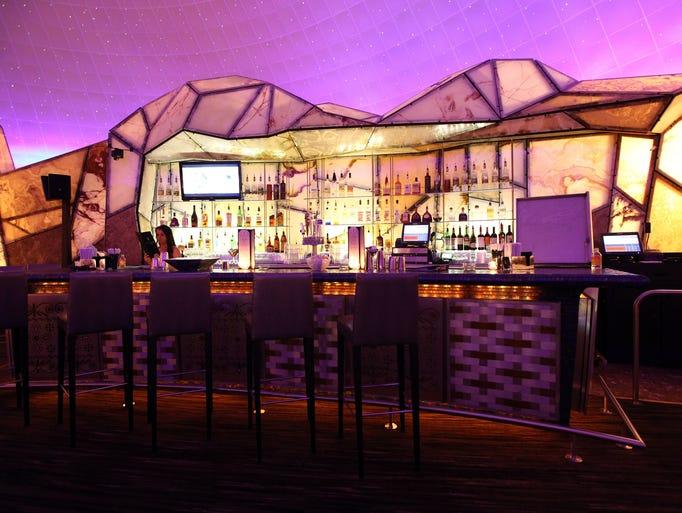 Visit the Worlds Most Luxurious Casinos!! | Casino.com