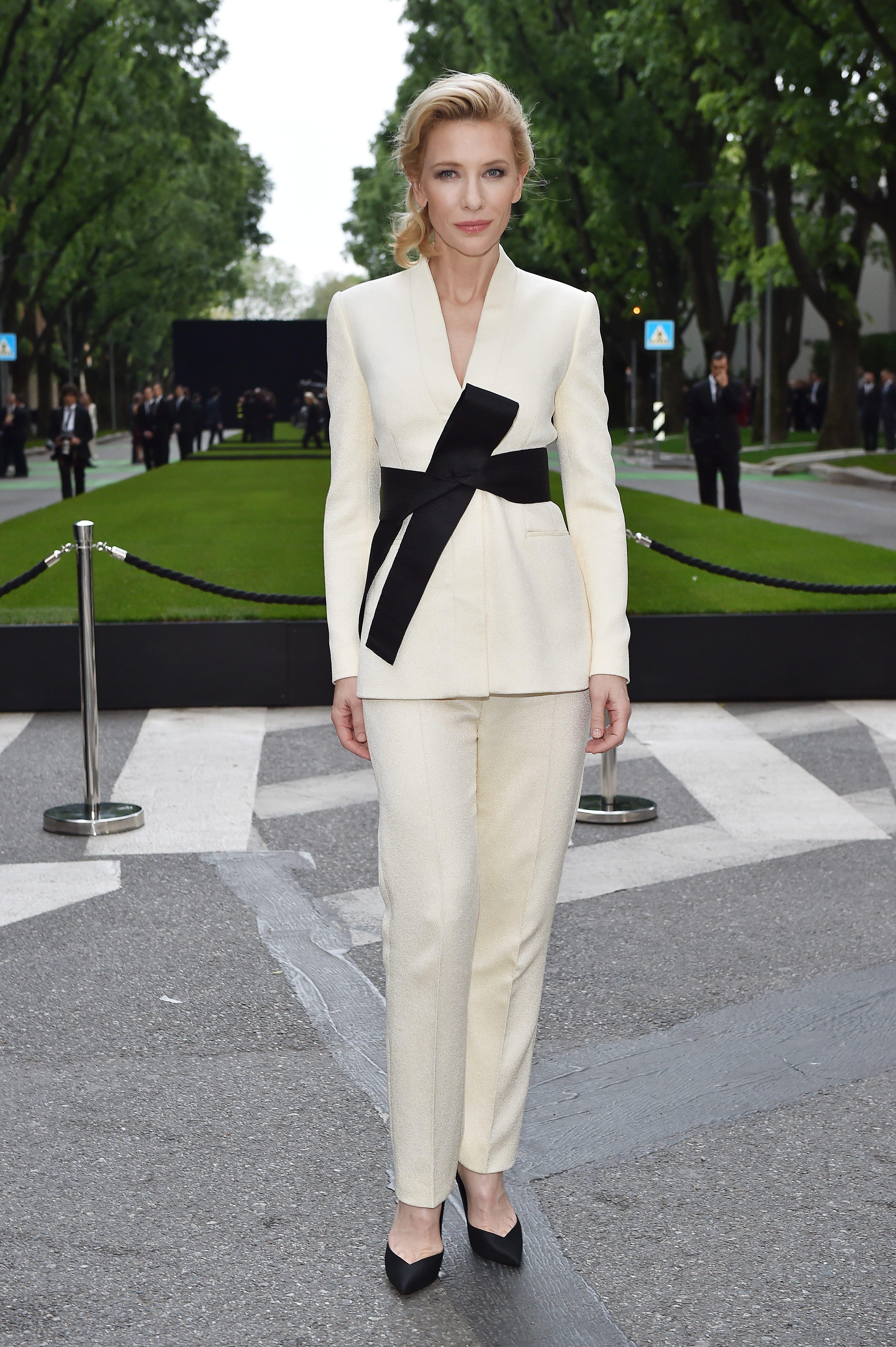 ICloud Cate Blanchett nude photos 2019