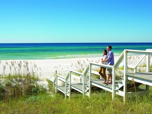 a priceless vacation and experience of the panama city beach Create the vacation experience of a lifetime through our guided fishing charters,  dolphin encounters and island tours  the waters of panama city beach are  home to one of the highest  when this happens, the experience is priceless.