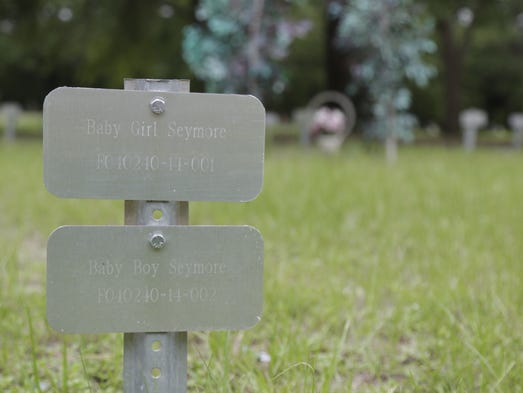 A Priceless Burden Indigent Burials At Leon County S