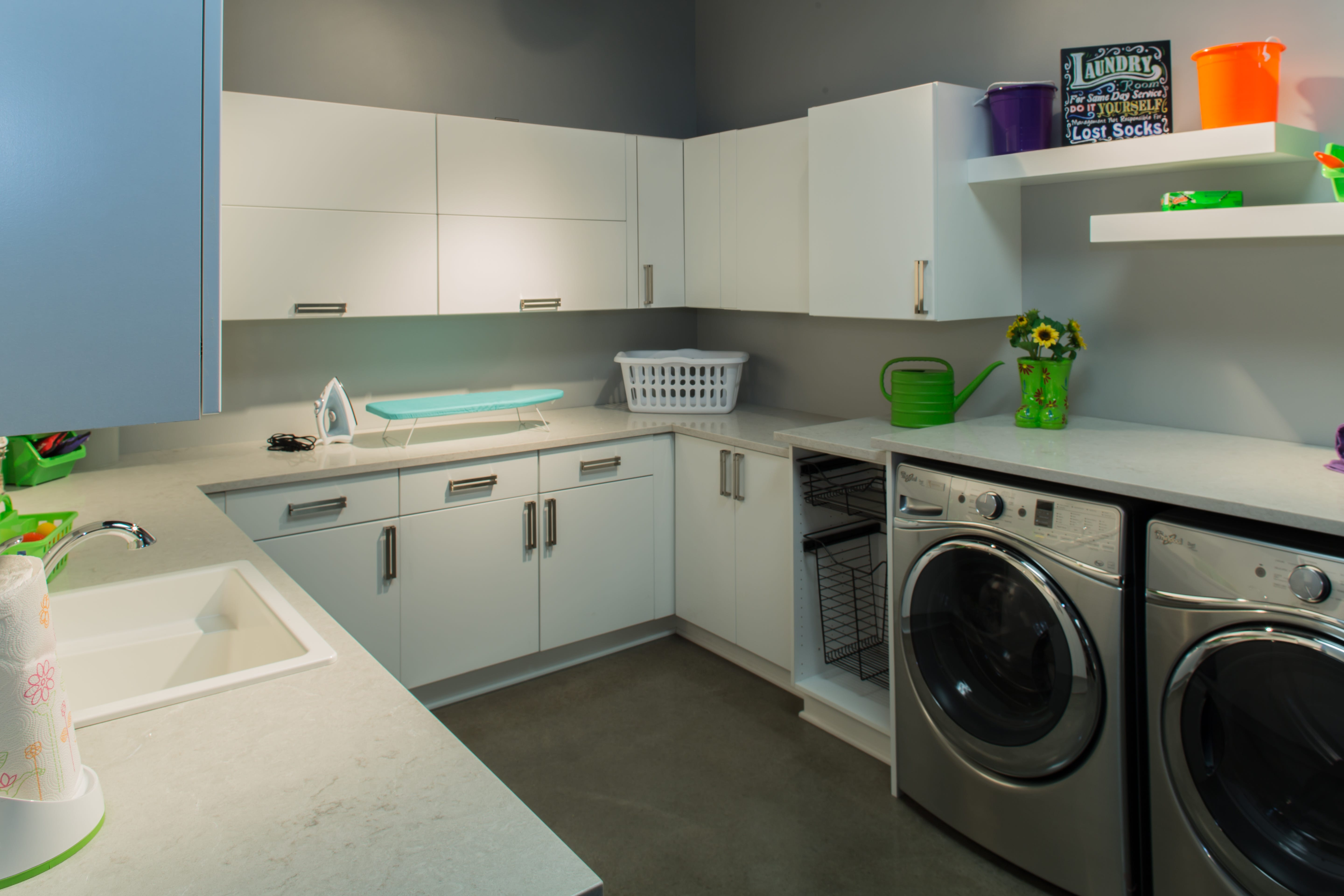 ... Showplace Cabinets Sioux Falls By Showplace Expansion Geared Toward  Millennial Homebuyers ...