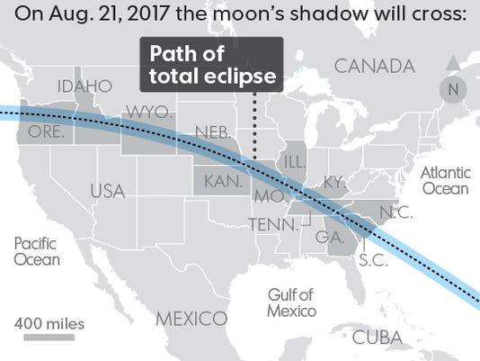 636073762240856170-081916-Great-American-Eclipse.jpg