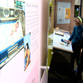 Exhibit helps adults talk about race with kids