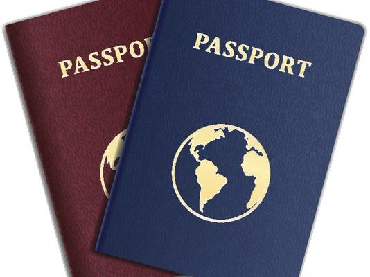 APC f FF frugal passport tricks 1115.jpg