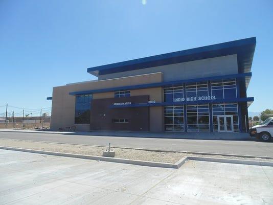 TDS-NBR-1006-EV-Schools-Construction-A.JPG