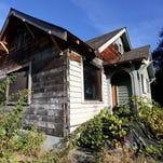 Salem's worst eyesore properties