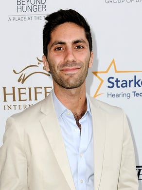 """Nev Schulman, the co-host of MTV's """"Catfish"""" was accused of sexual misconduct by show alum Ayissha Morgan, who alleged in a video posted to YouTube on May 12, 2018, that Schulman made several inappropriate sexual comments to her. MTV suspended the show in order to conduct an investigation, according to an emailed statement from the network to USA TODAY at the time. Schulman denied the allegations."""
