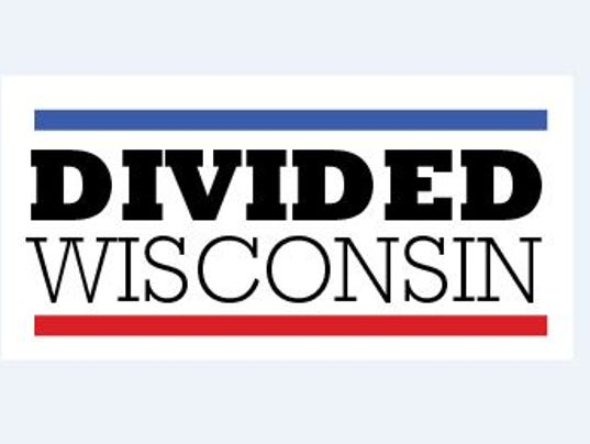 635485600290670274-Divided-Wisconsin-logo