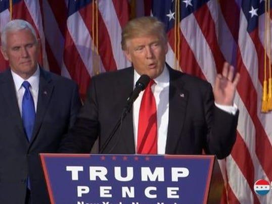 WSF-1111-Trump-Pence.jpg