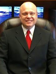 Dean Massey