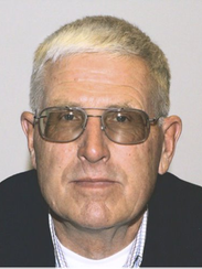 Pete Van Horn is running for Town of Delafield supervisor