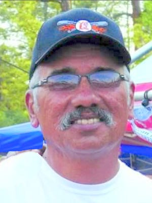 Friends and members of the softball community are proposing a name change for the Eagle Creek Sports Complex to honor the late John Ramos.