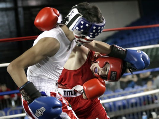Golden Gloves 2.jpg