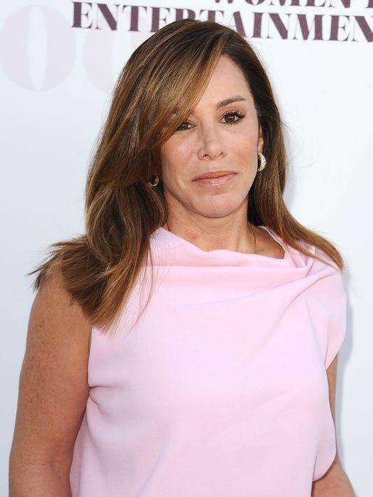 Melissa Rivers breaks her silence on Joan