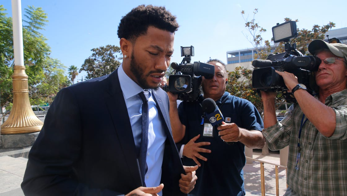 636124893216658597-ap-derrick-rose-lawsuit-basketball-86065256