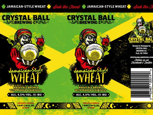 636008884289021287-CB-Jamaican-Style-Wheat.jpg