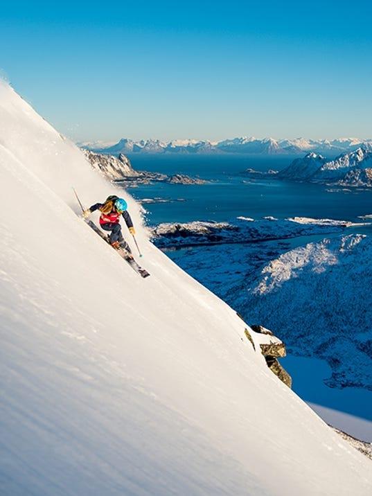 Norway_Kaylin4_3x4_150.jpg