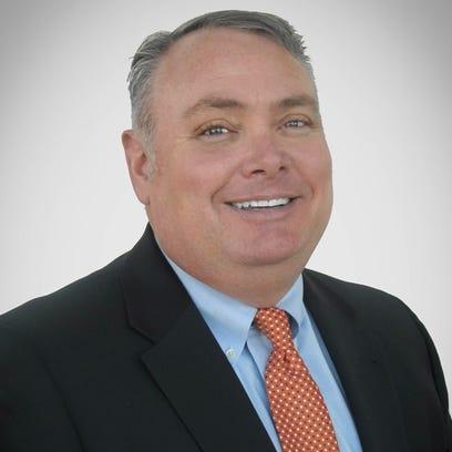 Black Mountain names interim manager
