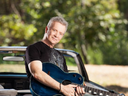 Peter White will perform Dec. 30-31 at the Jazz Kitchen.