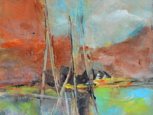 635942656422117006-Kore-Gallery-Can-You-See-It-Now-Meg-Krakowiak-Fool-in-the-Rain-.JPG