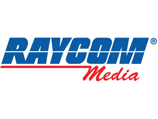 636377342850443843-Raycom.jpg