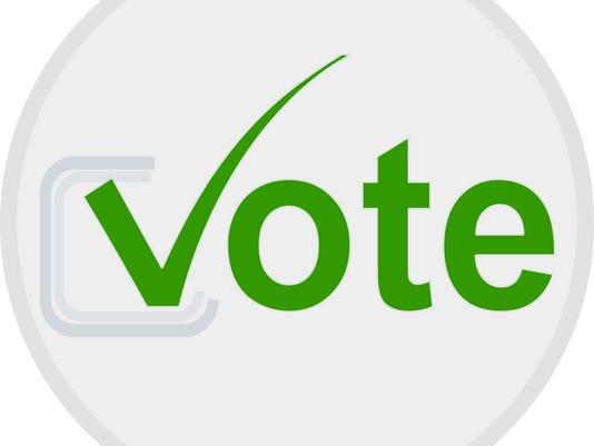 635490534574679275-vote