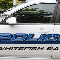 Whitefish Bay Police: No crime committed in alleged middle school threat